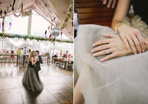 Boho-Texas-wedding-21