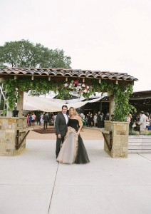 Boho-Texas-wedding-5