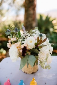 Malibu-Ranch-wedding-13