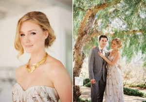 Malibu-Ranch-wedding-17
