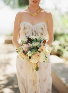 Malibu-Ranch-wedding-2