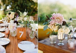 Malibu-Ranch-wedding-20