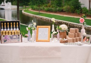 elegant-destination-florida-wedding-14