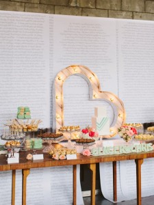 whimsical-Smog-Shoppe-wedding-13